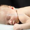 2013-Preston-newborn-96