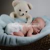 2013-Preston-newborn-40