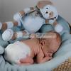 2013-Preston-newborn-44