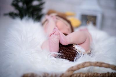 RHG_newborn_2017-26