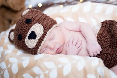 RHG_newborn_2017-21