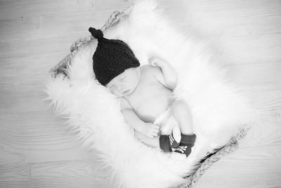 RHG_newborn_2017-30