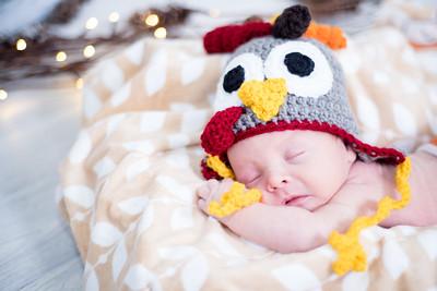 RHG_newborn_2017-19