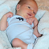 dpi l Sam Justin, Noah & Baby Asher 051