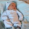 dpi l Sam Justin, Noah & Baby Asher 057