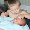 dpi Sam Justin, Noah & Baby Asher 038