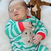 dpi Sam Justin, Noah & Baby Asher 195