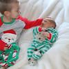 dpi Sam Justin, Noah & Baby Asher 185