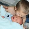 dpi clo Sam Justin, Noah & Baby Asher 034