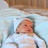 dpi l Sam Justin, Noah & Baby Asher 056