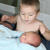dpi clone Sam Justin, Noah & Baby Asher 037
