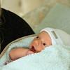 dpi Sam Justin, Noah & Baby Asher 024