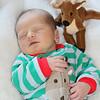 dpi Sam Justin, Noah & Baby Asher 193