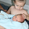dpi Sam Justin, Noah & Baby Asher 035