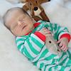 dpi Sam Justin, Noah & Baby Asher 197