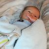 dpi l Sam Justin, Noah & Baby Asher 047