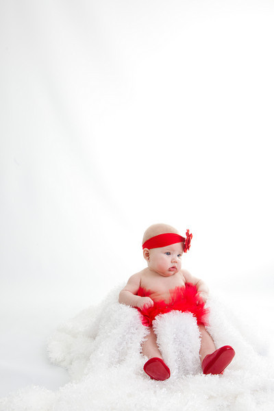01-28-2011 Ruby 3 Month Session