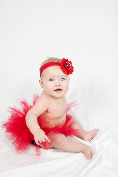 04-29-2011 Ruby 6 Month Session