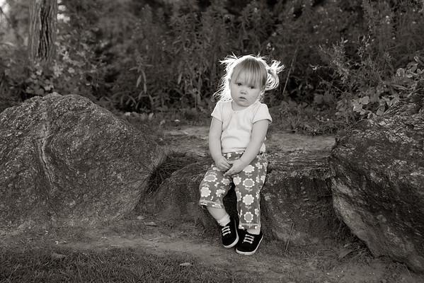 10-06-2014 Ellie