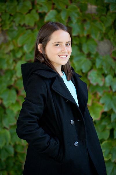 10-17-2011 Gardepy Girls