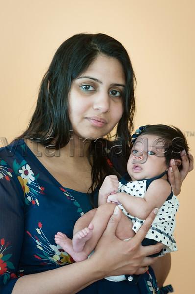 Sindhu Adini