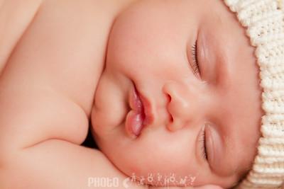 Baby Ashlynn (52 of 53)