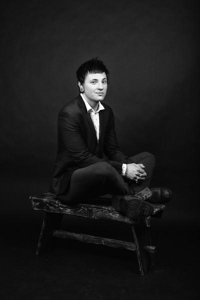 Nicholas Raymond-37-Edit