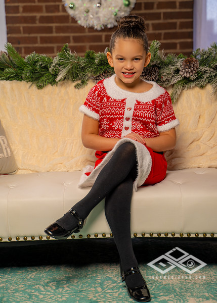Nichole Holiday Minis 2020-07774