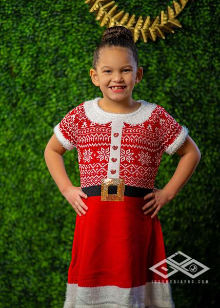 Nichole Holiday Minis 2020-07750