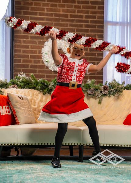 Nichole Holiday Minis 2020-07745