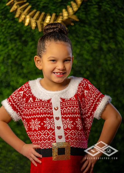 Nichole Holiday Minis 2020-07751