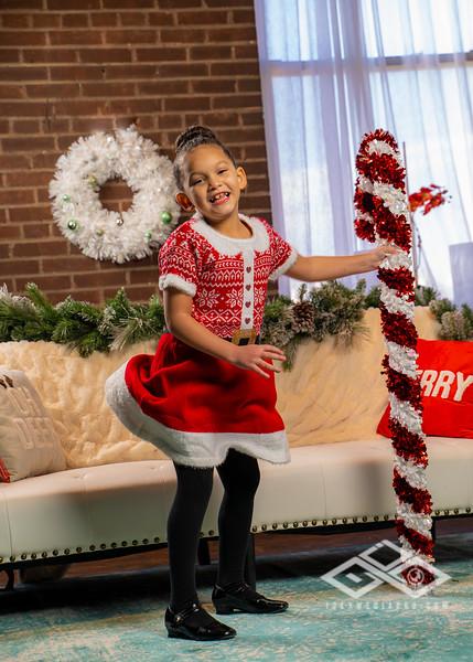 Nichole Holiday Minis 2020-07738