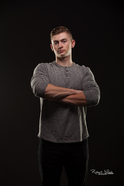 Nick Consiglio-26