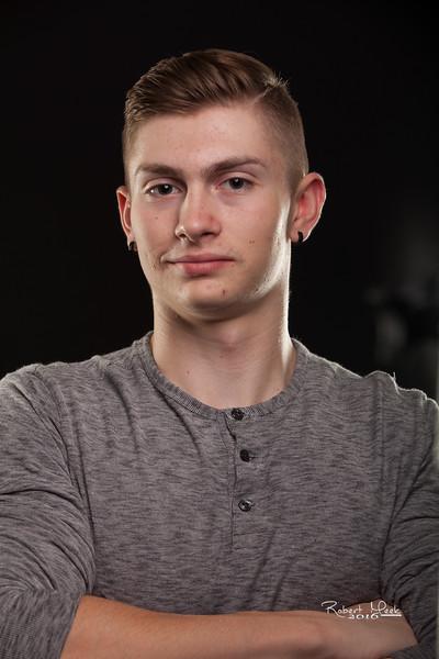 Nick Consiglio-24