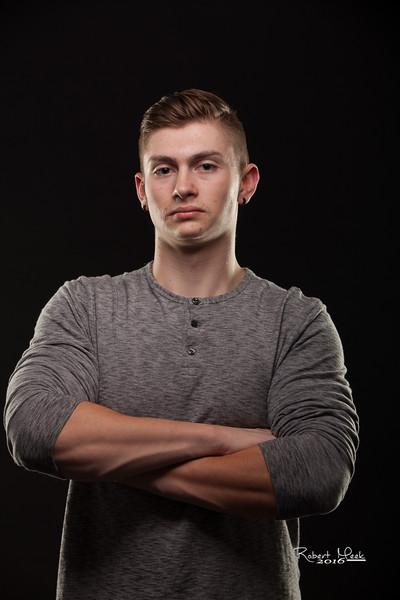 Nick Consiglio-27