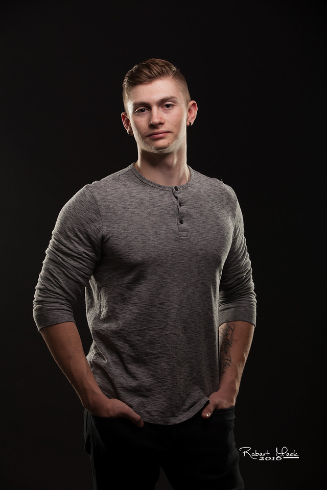 Nick Consiglio-28