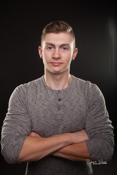 Nick Consiglio-31