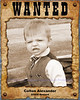 036 wanted
