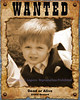 048 wanted