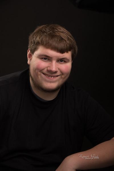 Nick Miller (18 of 108)-2