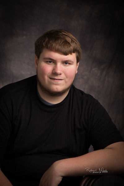Nick Miller (15 of 108)