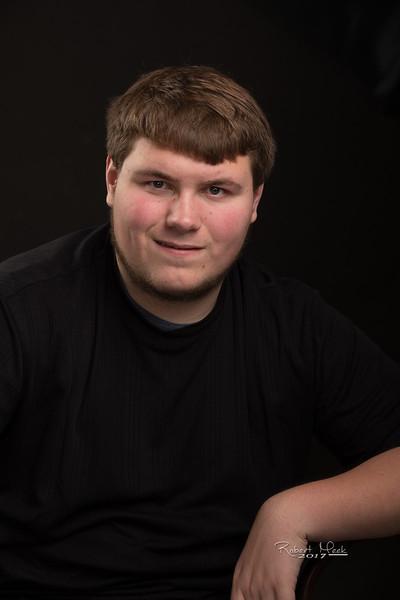 Nick Miller (20 of 108)