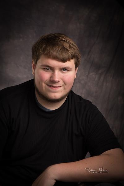 Nick Miller (16 of 108)