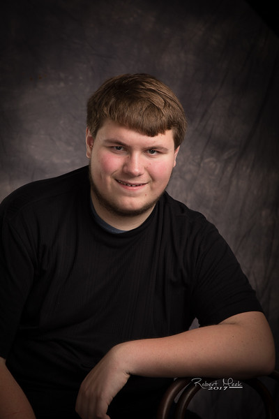 Nick Miller (17 of 108)