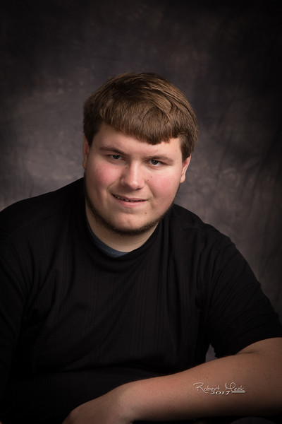 Nick Miller (13 of 108)