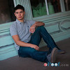 Master 5x7 Rodriguez 31314_035