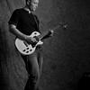 Nick Shaw-1124-2