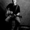 Nick Shaw-1103