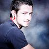Nick T sr pics0409 017