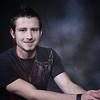 Nick T sr pics0409 004